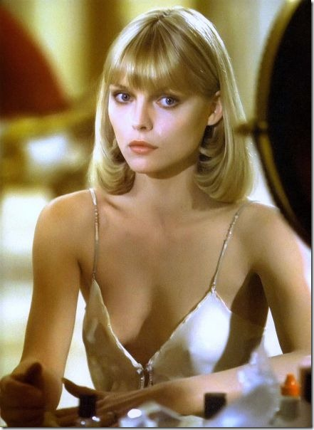 80s-cleavage-love-21