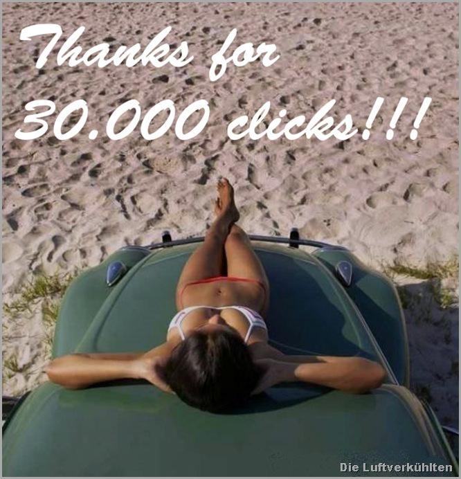 30.000_clicks