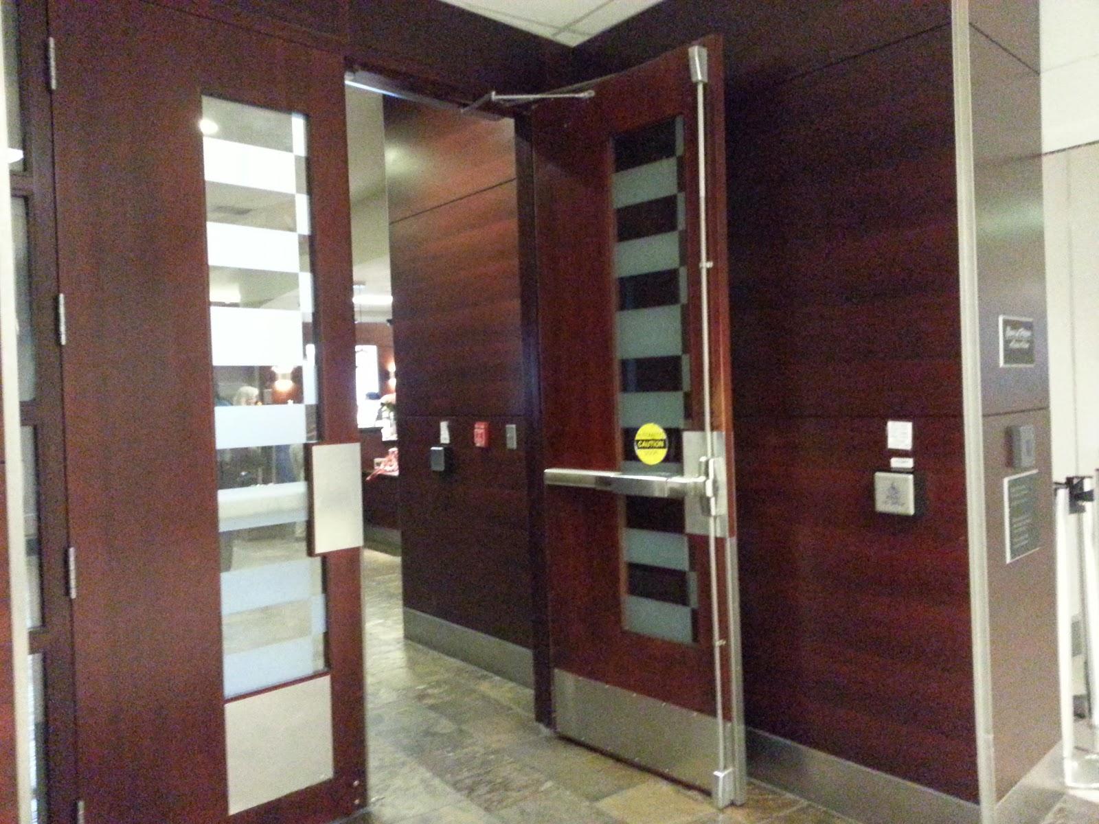 life is short let 39 s enjoy seattle alaska board room. Black Bedroom Furniture Sets. Home Design Ideas