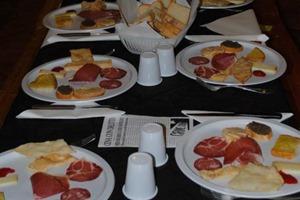 Cena con delitto_allestimento 4
