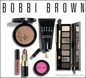 Bobby-Brown-Cosmetic-Promotions-2011-EverydayOnSales-Warehouse-Sale-Promotion-Deal-Discount