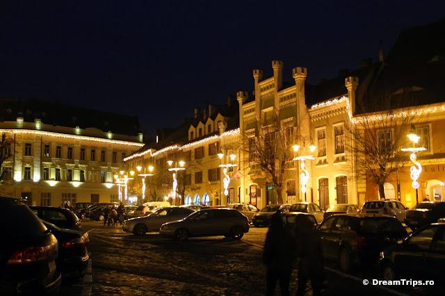 Târgul de Crăciun de la Sibiu 1403.JPG