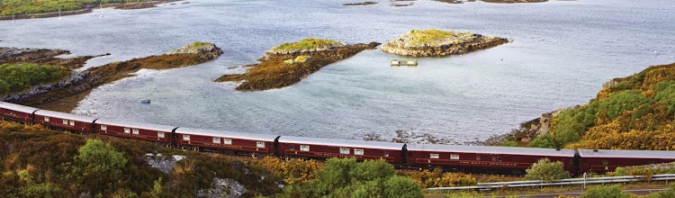 rs_1366x400_train_scenic_view03.jpg