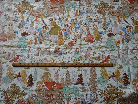 fabrics for sale nov 008