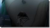 Psycho-Pass 2 - ep 03.mkv_snapshot_02.09_[2014.10.23_23.39.49]