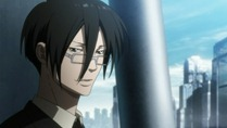 [Commie] Psycho-Pass - 13 [F5384328].mkv_snapshot_19.27_[2013.01.18_21.19.30]