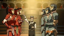 The.Legend.Of.Korra.S01E05.The.Spirit.Of.Competition.720p.HDTV.h264-OOO.mkv_snapshot_13.49_[2012.05.05_17.15.25]