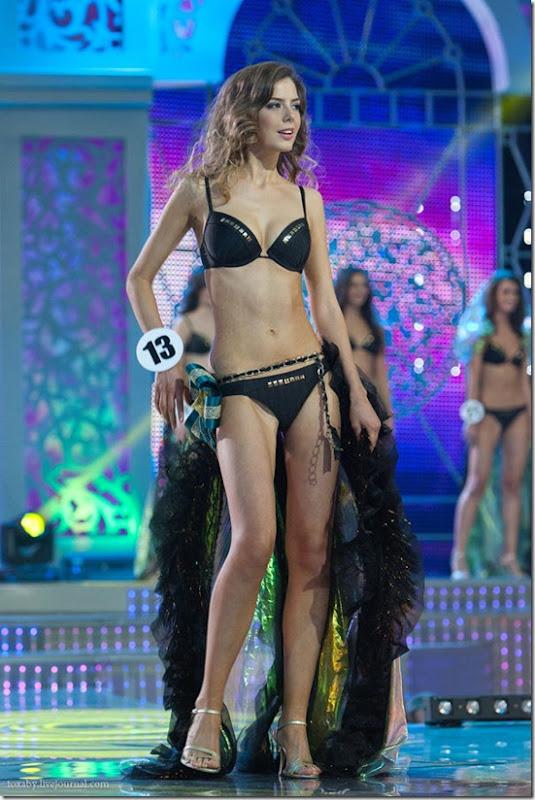 sexy-miss-belarus-2012-15