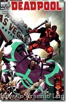 P00001 - 040- Deadpool howtoarsenio.blogspot.com #24