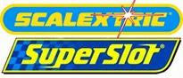 Scalextric UK2