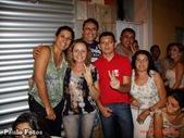 Paulo_Fotos (34)