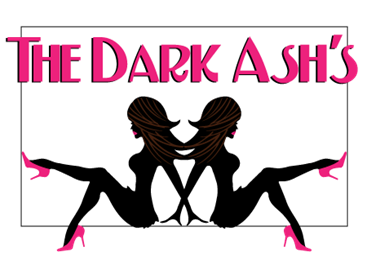  The Dark Ashs take over The Paperback Dolls!