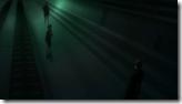 Psycho-pass 2 - 10.mkv_snapshot_20.42_[2014.12.11_23.48.18]