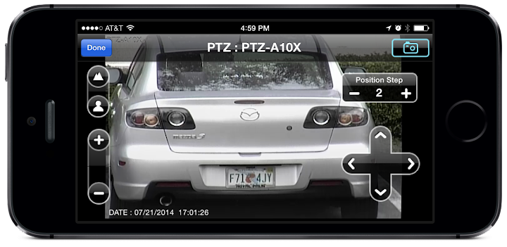iPhone-PTZ-Controls-6.png