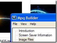 Creare screensaver per Windows con le proprie immagini