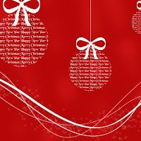 Christmas%25204.jpg