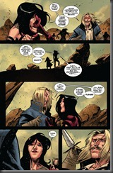 Outcast_06_DIGITAL_Page_12