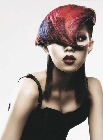 Goldwell Color Zoom Taiwan