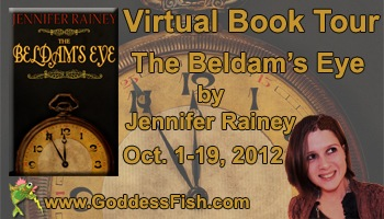 VBT_The_Beldams_Eye_Banner_copy