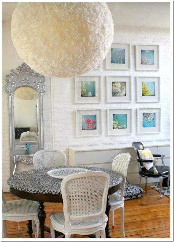 cadeira palhinha - apartament terapy