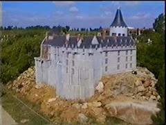 1998.06.23-120 château de Chateaudun