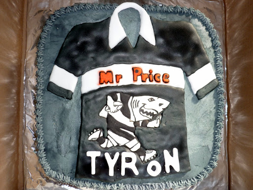 sharks rugby cake sharks rugby 480 red sharks rugby league