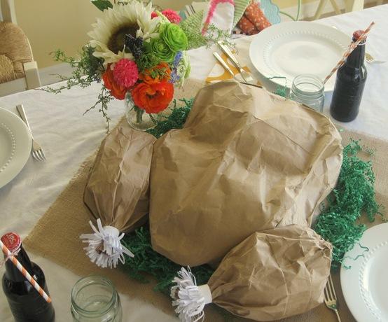 thanksgiving 005