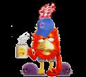 AngryCrotchetyCoffeeBird
