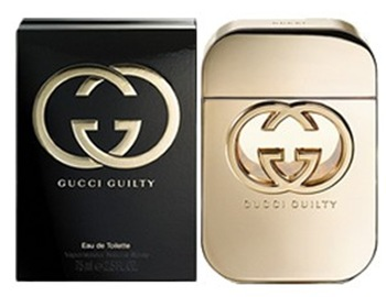gucci-guilty-edt-for-her