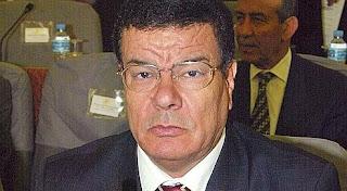 Algérie – Amar Saidani demande la démission du général Toufik et défend Chakib Khelil