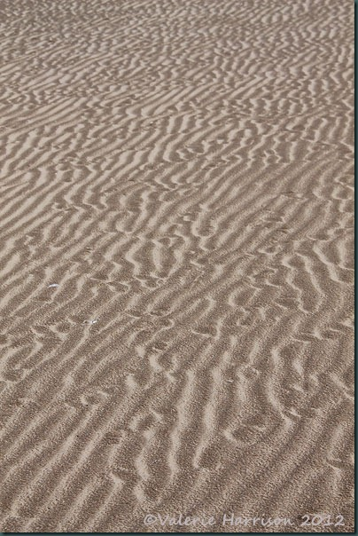 20-sand