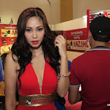 hot import nights manila models (180).JPG