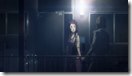 Death Parade - 04.mkv_snapshot_06.49_[2015.02.02_18.55.57]