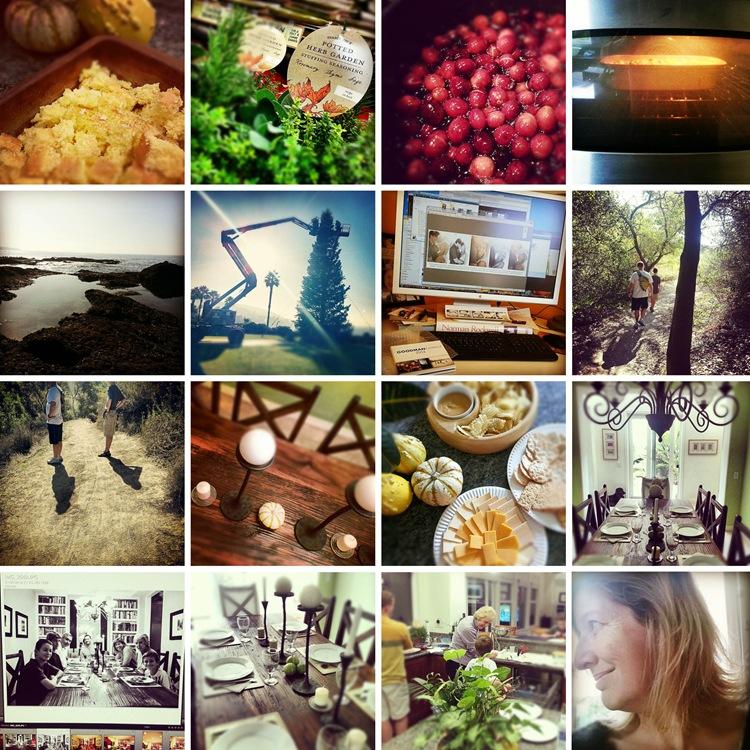 nov instagram2