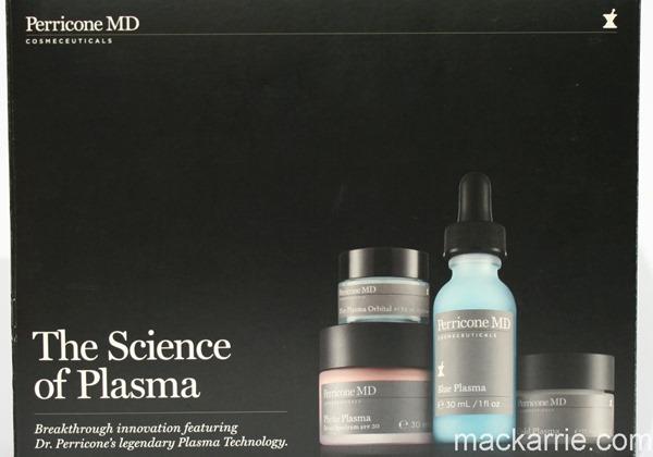 c_TheScienceOfPlasmaPerriconeMD