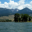 Rafting on Yellowstone River 021.JPG