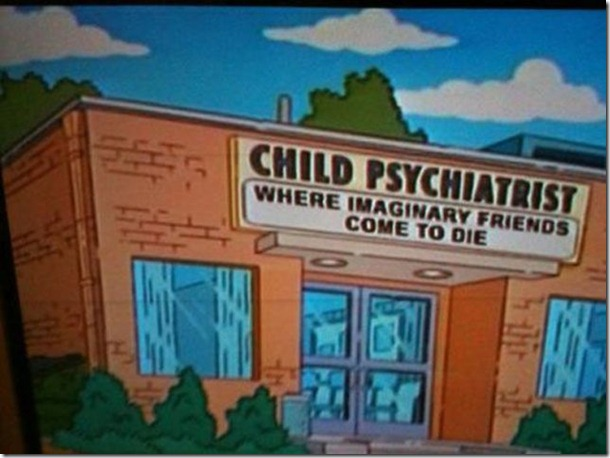 funny-signs-simpsons-11