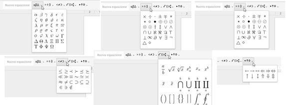 equazioni-matematiche-google-drive
