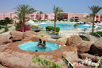 Фото 2 Horizon Sharm