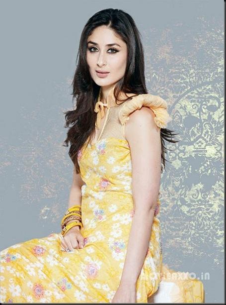 Kareena_Kapoor bollywood actress