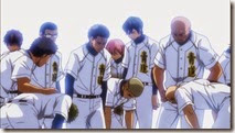 Diamond no Ace - 63 -12