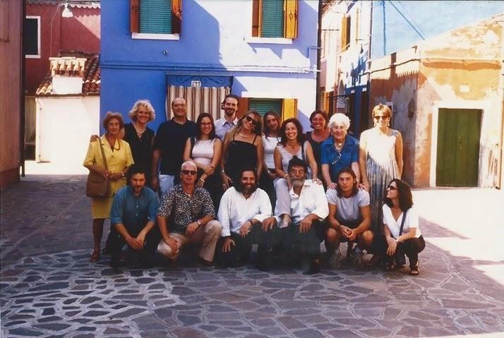 1999 04 (set festa matrimonio in barca)
