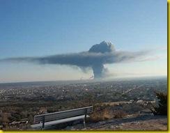 explosion-en-texas