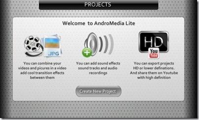 descar-AndroMedia-Editor-Android-e1321638615944