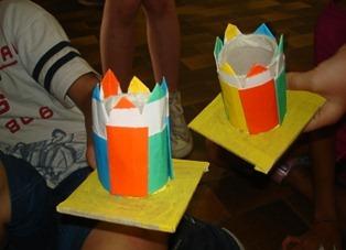 origami-3-28_thumb4