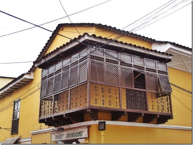 Ayacucho_DSC03877