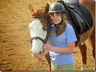 horse05-19-14h