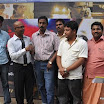 Aduththa kattam New Tamil Movie  trailor launch - Event Stills 2012