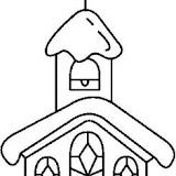 iglesia-4.jpg