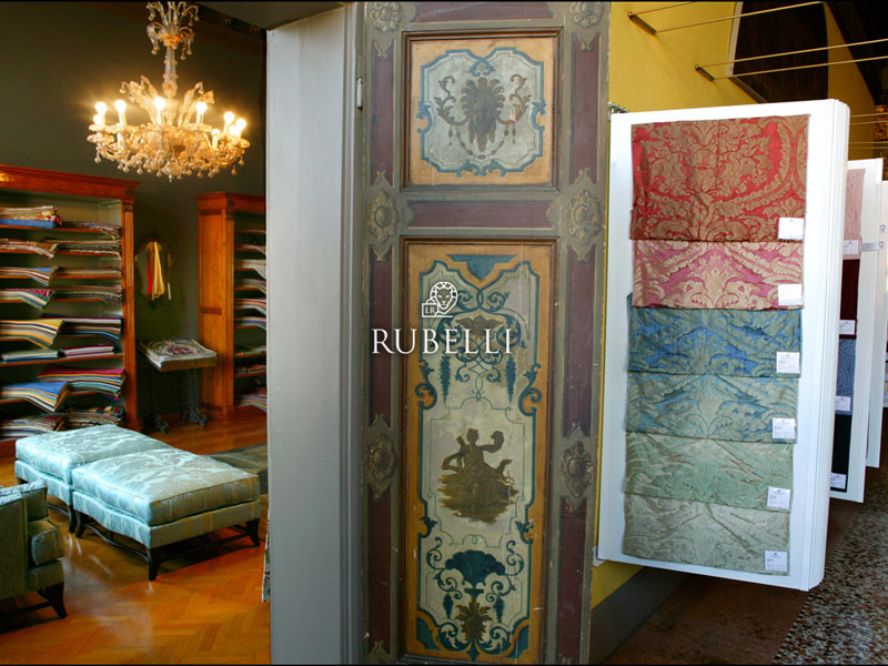 Rubelli 11